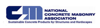 National Concrete Masonry
